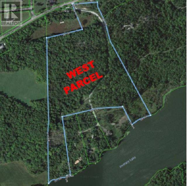 Residential property for sale at  Sweetfern Ln West South Frontenac Ontario - MLS: K19004362a