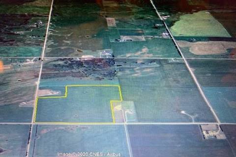 Home for sale at  Symons Valley Rd Rural Rocky View County Alberta - MLS: C4288648