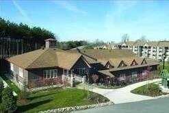 Residential property for sale at 90 Highland Dr Unit T/Share Oro-medonte Ontario - MLS: S4581541