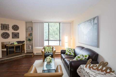 Condo for sale at 3980 Carrigan Ct Unit T4902 Burnaby British Columbia - MLS: R2499532