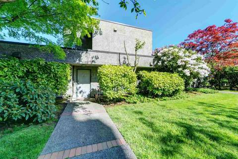Townhouse for sale at 3980 Carrigan Ct Unit T6002 Burnaby British Columbia - MLS: R2421272