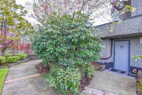 Townhouse for sale at 3980 Carrigan Ct Unit T6901 Burnaby British Columbia - MLS: R2359600