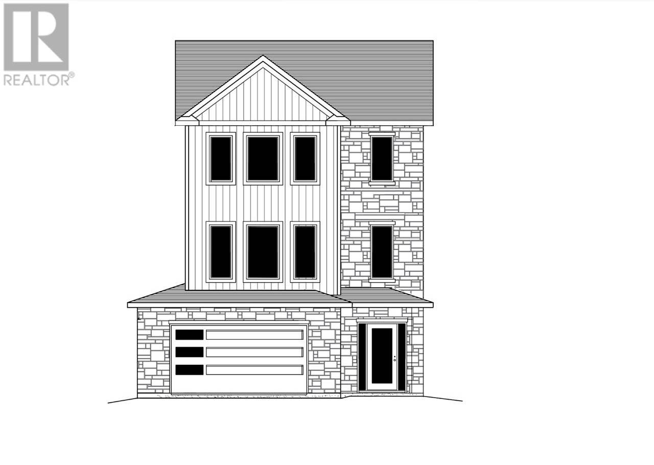 House for sale at 41 Talus Ave Unit Ta16 West Bedford Nova Scotia - MLS: 202003808