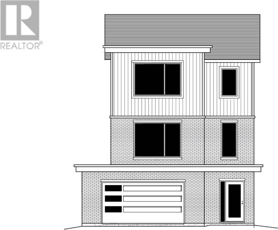 House for sale at 37 Talus Ave Unit Ta17 West Bedford Nova Scotia - MLS: 202003809