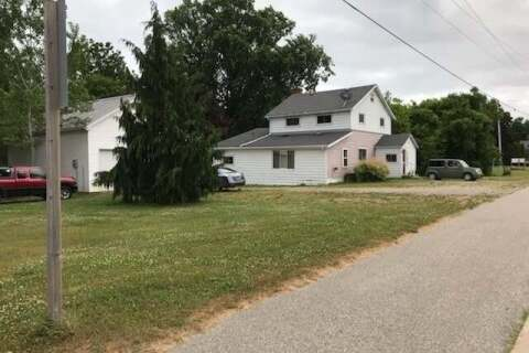 House for sale at TALBOT LINE 22359 Line Chatham-kent Ontario - MLS: 271211