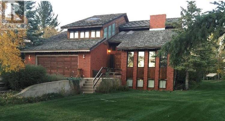 House for sale at  Taylor Acreage  Swift Current Rm No. 137 Saskatchewan - MLS: SK795898
