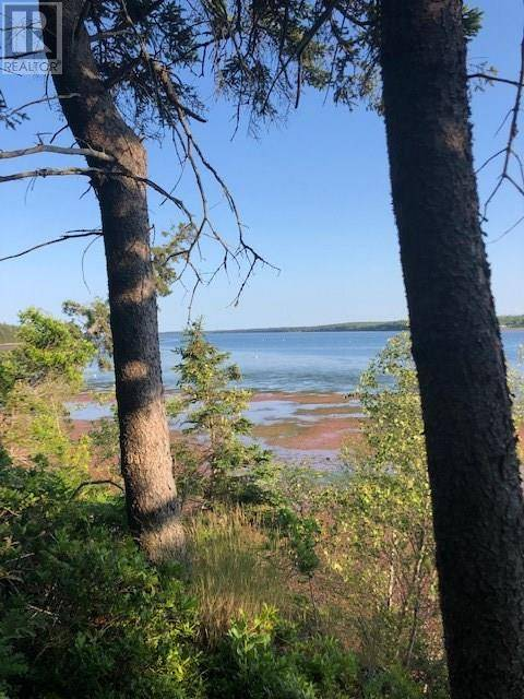 Residential property for sale at  Riverview Dr Unit Tba Poplar Point Prince Edward Island - MLS: 201919611