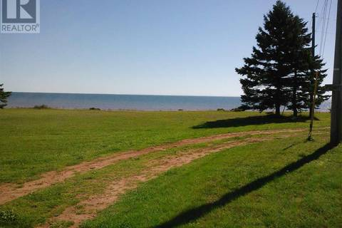 Residential property for sale at  Glenshore Dr Unit Tbd Canoe Cove Prince Edward Island - MLS: 201828538
