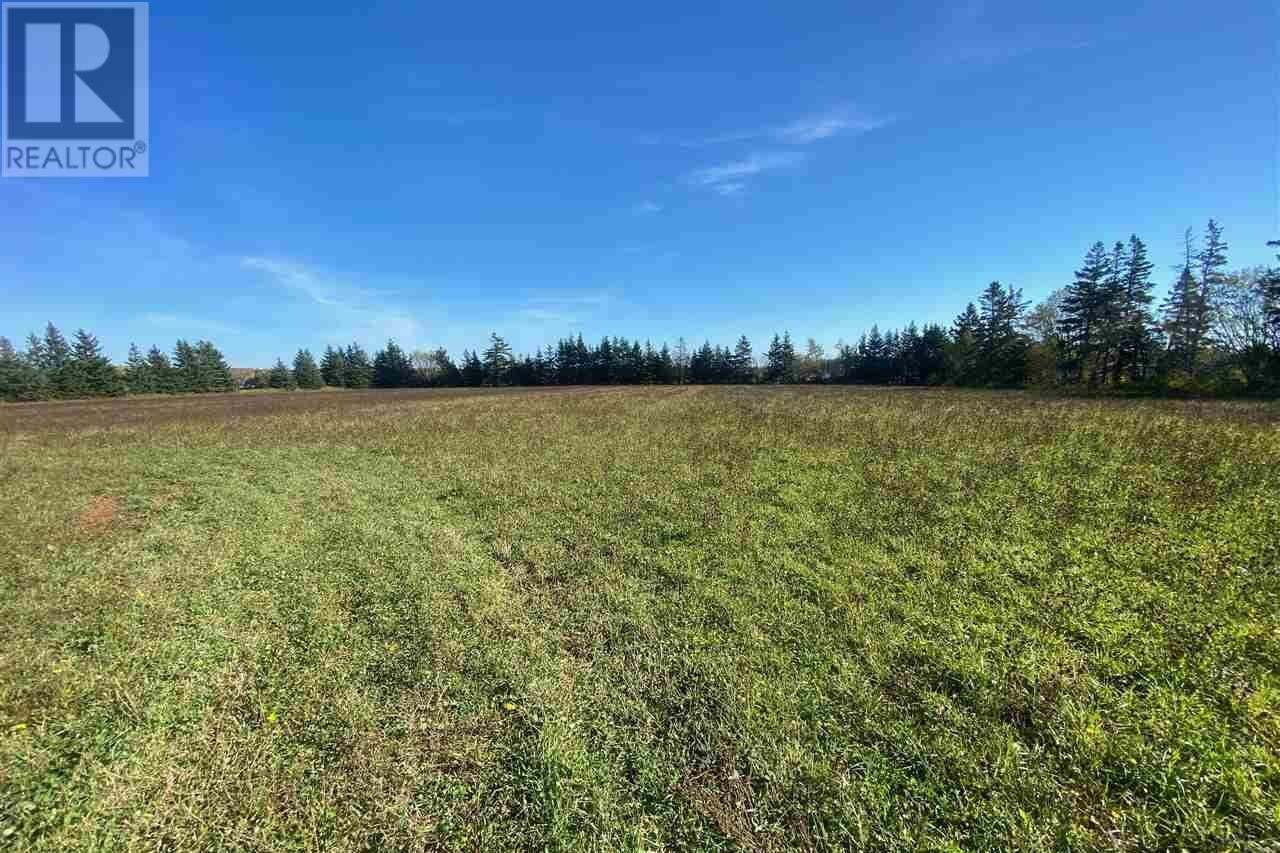 Home for sale at TBD Greenfield Rd Greenfield Prince Edward Island - MLS: 202021631