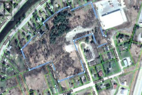 Residential property for sale at  Teasdale St Minden Ontario - MLS: 192942