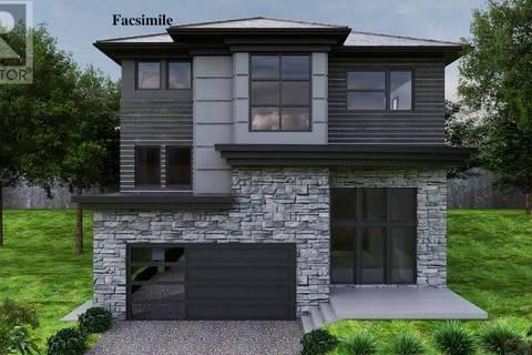 House for sale at 110 Theresa Macneil Gr Unit Tg23 Rockingham Nova Scotia - MLS: 201901964