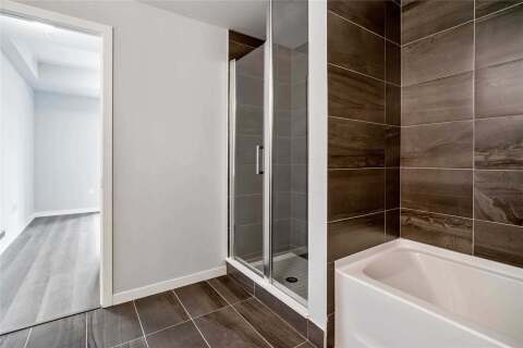 Apartment for rent at 3237 Bayview Ave Unit Th 103 Toronto Ontario - MLS: C4966130