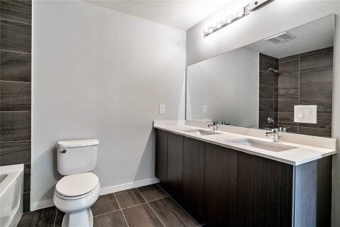 Apartment for rent at 3237 Bayview Ave Unit Th 104 Toronto Ontario - MLS: C4966132
