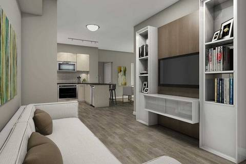 Th-106 - 99 Eagle Rock Way, Vaughan | Image 2