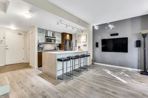 Townhouse for sale at 980 Cooperage Wy Unit Th 107 Vancouver British Columbia - MLS: R2523666