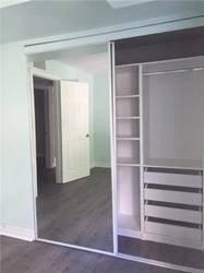 Apartment for rent at 108 Redpath Ave Unit Th 11 Toronto Ontario - MLS: C4406790