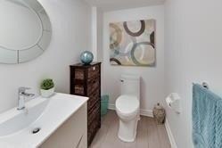 Apartment for rent at 232 St George St Unit Th 11 Toronto Ontario - MLS: C4979686