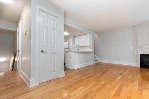 Apartment for rent at 83 Lillian St Unit Th 16 Toronto Ontario - MLS: C4644388