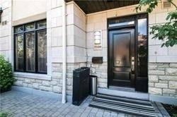 Condo for sale at 9 Oakburn Cres Unit Th 28 Toronto Ontario - MLS: C4536436