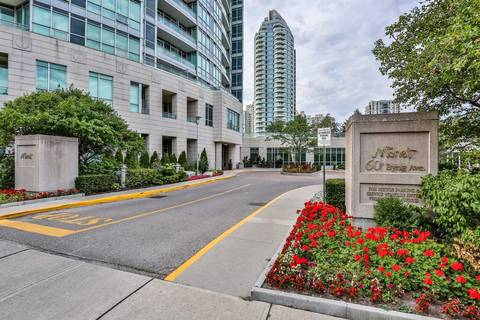 Condo for sale at 60 Byng Ave Unit Th 3 Toronto Ontario - MLS: C4591953
