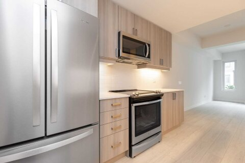 Apartment for rent at 7895 Jane St Unit Th 31 Vaughan Ontario - MLS: N4967617