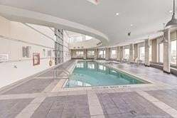 Condo for sale at 38 Lee Centre Dr Unit Th 330 Toronto Ontario - MLS: E4958983