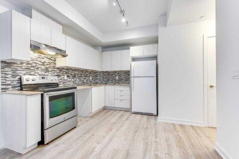 Apartment for rent at 200 Malta Ave Unit Th 42 Brampton Ontario - MLS: W5080249