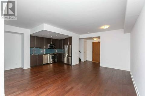 Condo for sale at 2220 Lake Shore Blvd West Unit Th 6 Toronto Ontario - MLS: W4482009