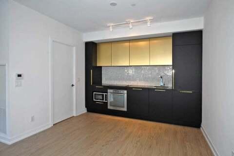 Apartment for rent at 85 Wood St Unit Th02 Toronto Ontario - MLS: C4856837
