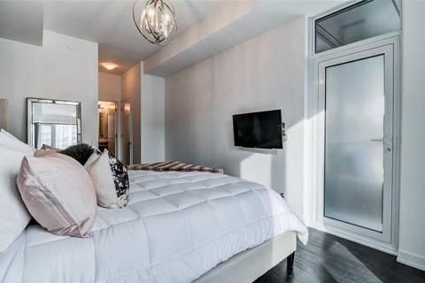 Condo for sale at 32 Bruyeres Me Unit Th03 Toronto Ontario - MLS: C4389285