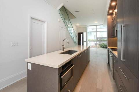 Condo for sale at 101 Erskine Ave Unit Th04 Toronto Ontario - MLS: C4782375