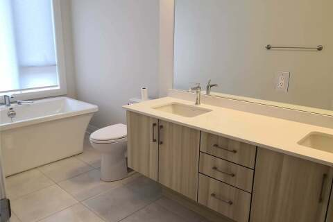 Townhouse for rent at 75 Harold Lawrie Ln Unit Th081 Markham Ontario - MLS: N4782477
