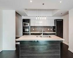 Condo for sale at 220 George St Unit Th1 Toronto Ontario - MLS: C4503456