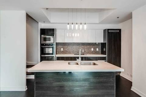Th1 - 220 George Street, Toronto | Image 2