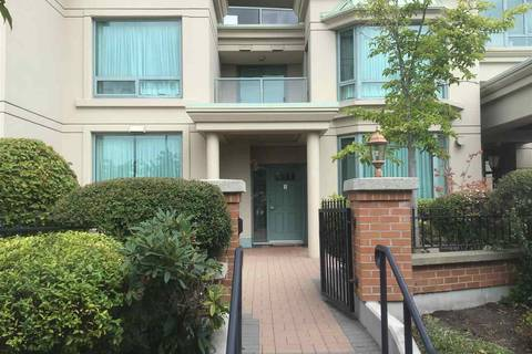 Townhouse for sale at 6659 Southoaks Cres Unit TH1 Burnaby British Columbia - MLS: R2398470