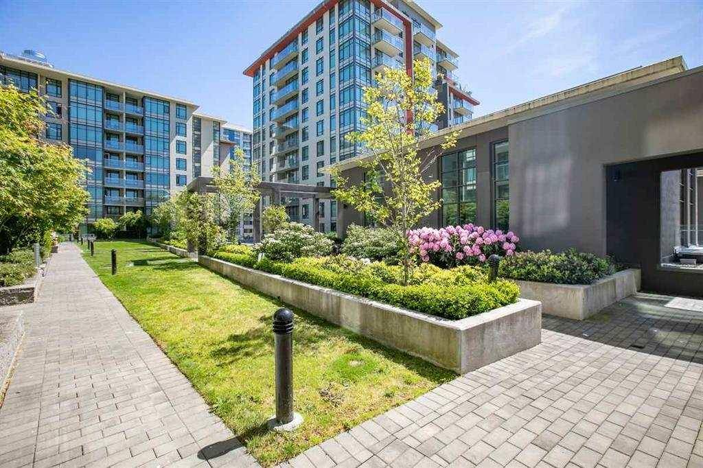 Townhouse for rent at 7328 Gollner Ave  Unit Th1 Richmond British Columbia - MLS: R2418969