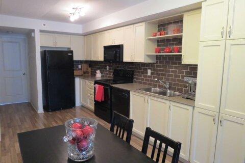 Apartment for rent at 823 Dundas St Unit Th1 Toronto Ontario - MLS: E4966156