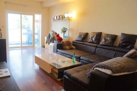 Apartment for rent at 310 Village Green Sq Unit Th10 Toronto Ontario - MLS: E4872227