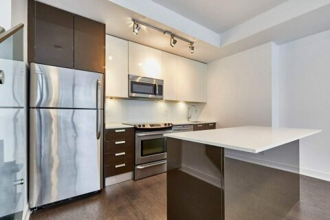 Condo for sale at 1815 Yonge St Unit Th101 Toronto Ontario - MLS: C4946396