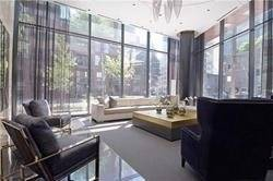 Condo for sale at 32 Davenport Rd Unit Th102 Toronto Ontario - MLS: C4682655