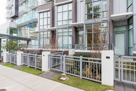 Th103 - 13438 Central Avenue, Surrey | Image 1