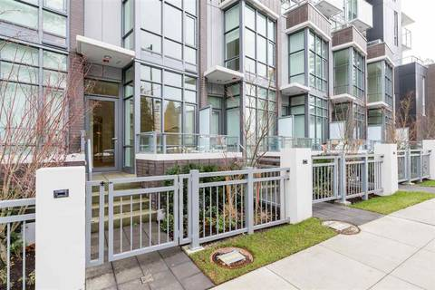 Th103 - 13438 Central Avenue, Surrey | Image 2