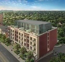 Condo for sale at 507 Kingston Rd Unit Th103 Toronto Ontario - MLS: E4646525