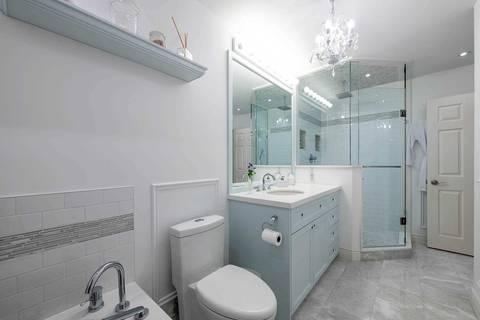 Apartment for rent at 2287 Lake Shore Blvd Unit Th106 Toronto Ontario - MLS: W4673592