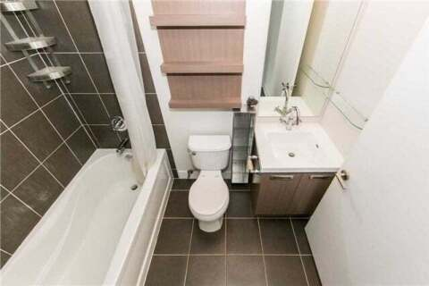 Apartment for rent at 90 Stadium Rd Unit Th106 Toronto Ontario - MLS: C4910664