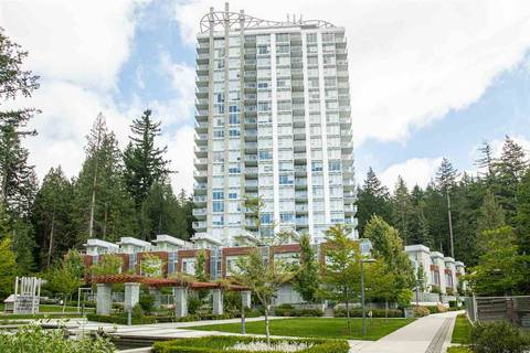 Townhouse for sale at 3355 Binning Rd Unit TH11 Vancouver British Columbia - MLS: R2386305