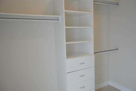 Apartment for rent at 90 Stadium Rd Unit Th111 Toronto Ontario - MLS: C4936044