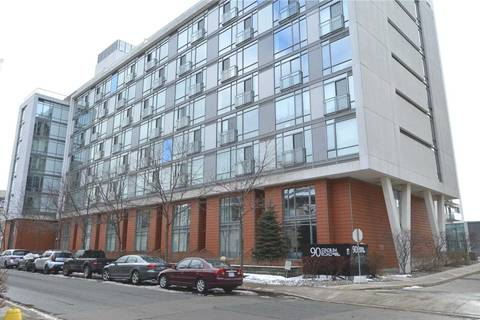 Th111 - 90 Stadium Road, Toronto | Image 1