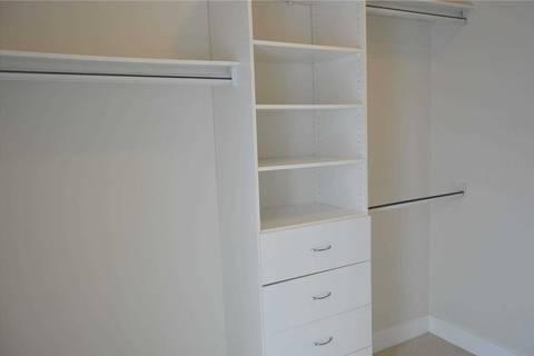Apartment for rent at 90 Stadium Rd Unit Th111 Toronto Ontario - MLS: C4689211