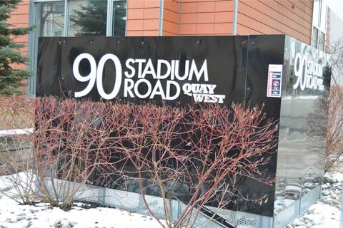 Th111 - 90 Stadium Road, Toronto | Image 2